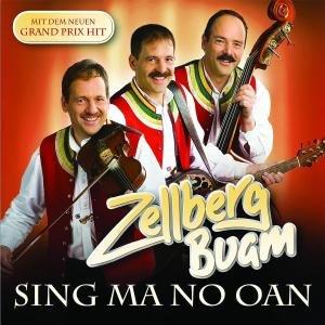 Sing Ma No Oan