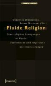 Fluide Religion