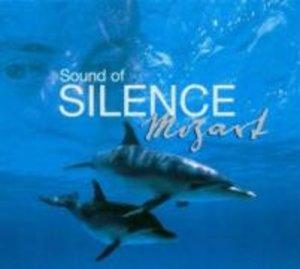 Sound Of Silence-Mozart