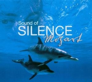 Sound Of Silence-Mozart