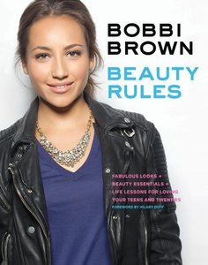 Beauty Rules