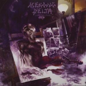 Lurking Fear (Ltd.Ed.)