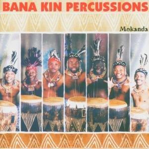 Bana Kin Percussions