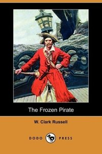 The Frozen Pirate (Dodo Press)