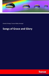 Songs of Grace and Glory