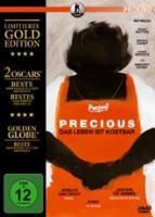 Precious - Das Leben ist kostbar - zum Schließen ins Bild klicken