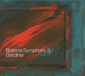Sinfonie 3/Chorwerke