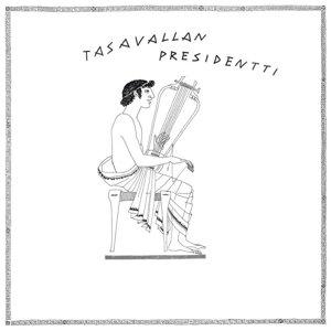Tasavallan Presidentti