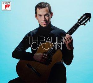 Thibault Cauvin