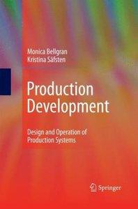 Production Development