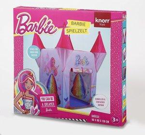 Knorrtoys 84559 - Barbie Schloss Dreamtopia