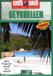 Seychellen (Bonus Tansania)