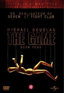 The Game,E.S.