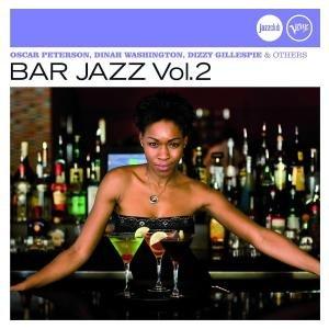 Bar Jazz Vol.2 (Jazz Club)
