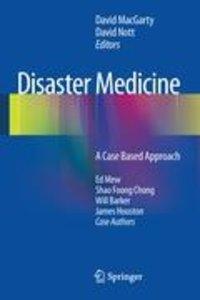 Disaster Medicine