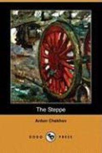 The Steppe (Dodo Press)
