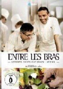 Entre Les Bras - 3 Sterne. 2 Generationen. 1 Küche (Special Edit