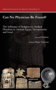 Can No Physician Be Found?: The Influence of Religion on Medical