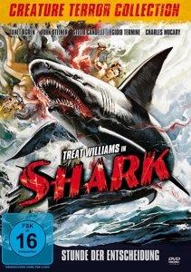 Shark-Stunde Der Entscheidung