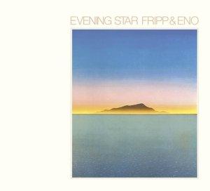 Evening Star (200g Vinyl)