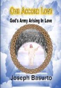 One Accord Love