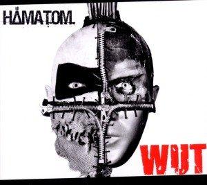 Hämatom: Wut (Re-Release)