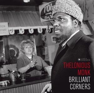 Brilliant Corners (180g Vinyl)-Leloir Collection