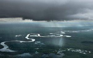 Amazonia-Abenteuer Im Regenwald