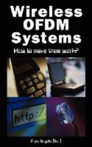Wireless OFDM Systems