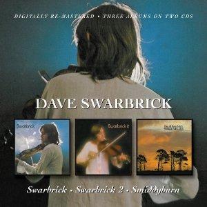 Swarbrick/Swarbrick 2/Smiddyburn