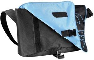 ROCCAT Into Street-Proof Messenger Bag 43,94 cm (17,3) Notebook-