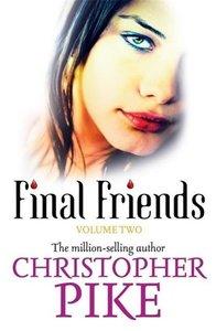 Final Friends 02.