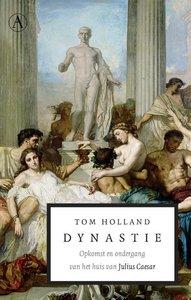 Dynastie / druk 1