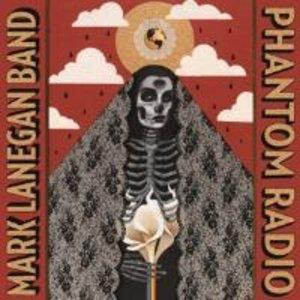 Phantom Radio