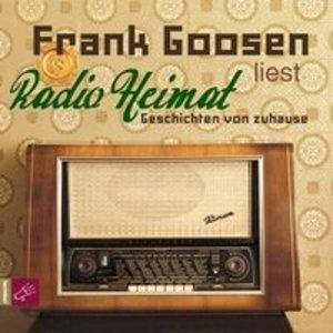 Radio Heimat (Hörbestseller)