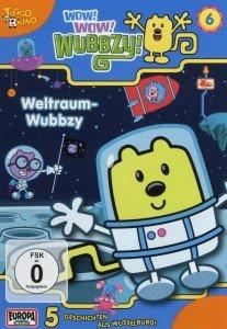 06/Weltraum-Wubbzy