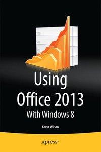 Using Office 2013