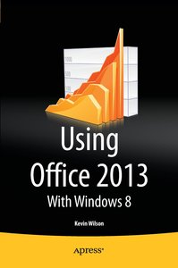 Using Office 2013