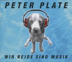 Wir Beide Sind Musik (2-Track)