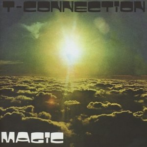 Magic (Remastered+Expanded Edition)