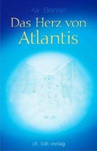 Das Herz von Atlantis