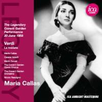 La Traviata - zum Schließen ins Bild klicken