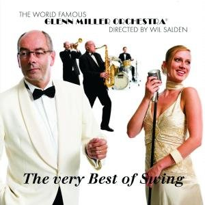 Best Of Swing,The Very