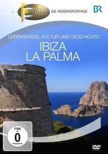 Ibiza & La Palma