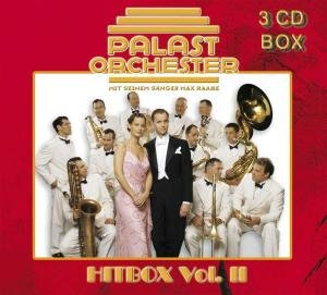 Hitbox Vol.2