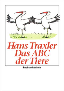 Das ABC der Tiere