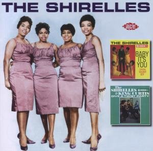 Baby It's You/The Shirelles