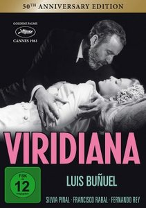 Viridiana-50th Anniversary E