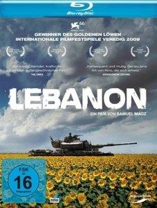 Lebanon BD