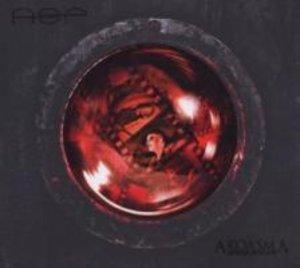 Akoasma-Horror Vacui Live